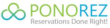 esort service gratis pono